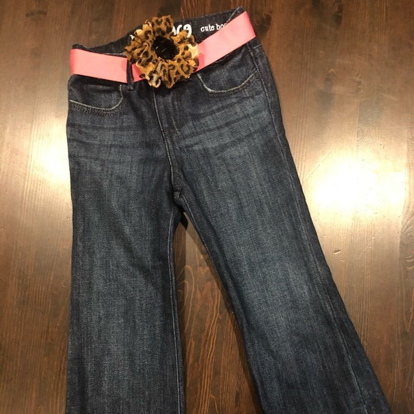 GAP Other - baby Gap Girls Jeans